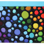 Color Pop Note Card 2 small