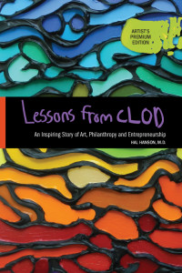 Lessons From CLOD Cover